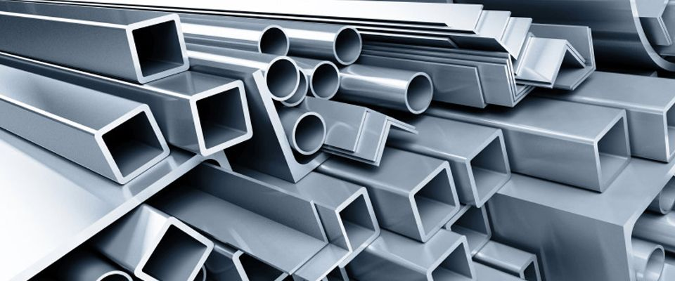 Use Plastic and Aluminium Tubing Benefits